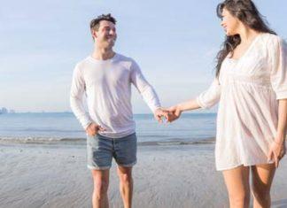 o-femeie-stapana-pe-sine-poate-avea-orice-barbat-doreste-pe-plaja