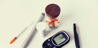 probleme-diabet