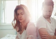problemele-in-relatia-cu-iubitul