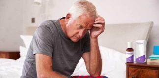 prostant-tratament-prostata