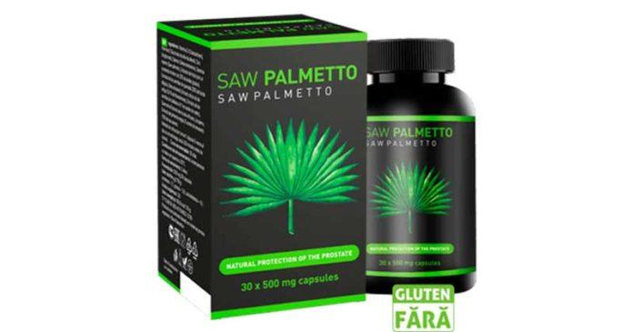 saw-palmetto-capsule