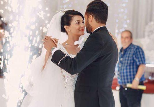 sfaturi-pentru-nunta