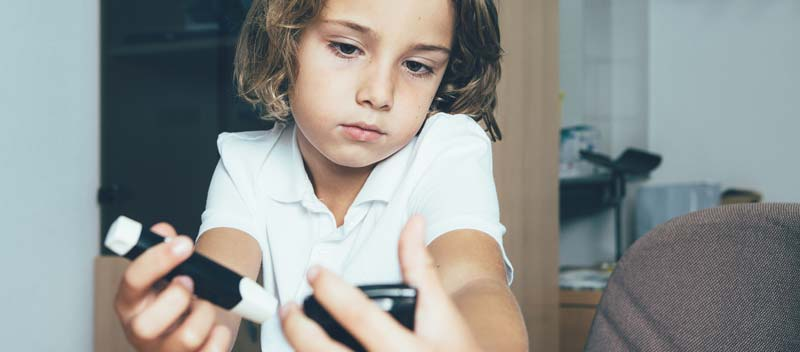 simptomele-diabetului-la-copii