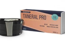 taneral-pro-centura
