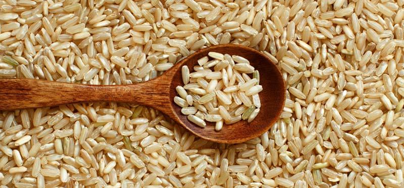 beneficiile-orezului-brun-pentru-diabetici