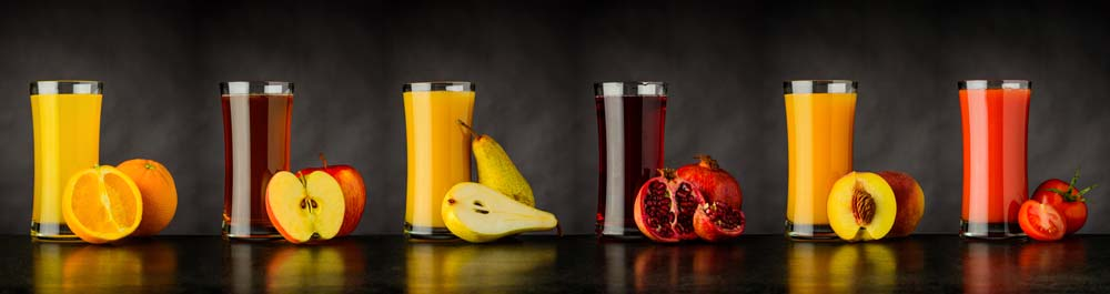 beneficiile-sucurilor-de-fructe