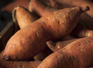 cartofii-dulci-in-diabet