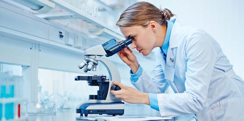 diagnosticul-actinomicozei