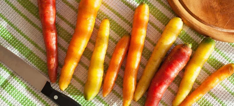 efectele-morcovilor-asupra-glucozei