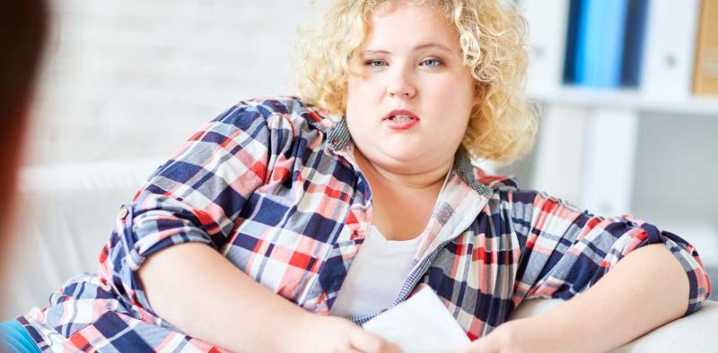 excesul-de-greutate-in-diabet