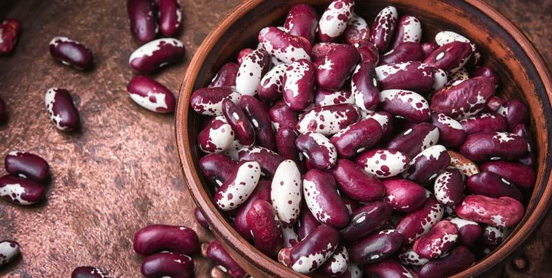 este boabe de soia bun pentru pierderea de grăsimi