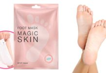 foot-mask-sosete-exfoliante