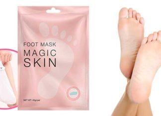 foot-mask-sosete-exfoliante