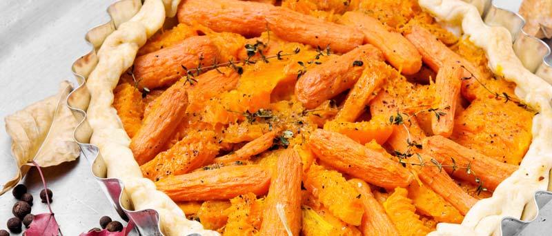 morcovi-gatiti