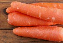 morcovii-in-diabet