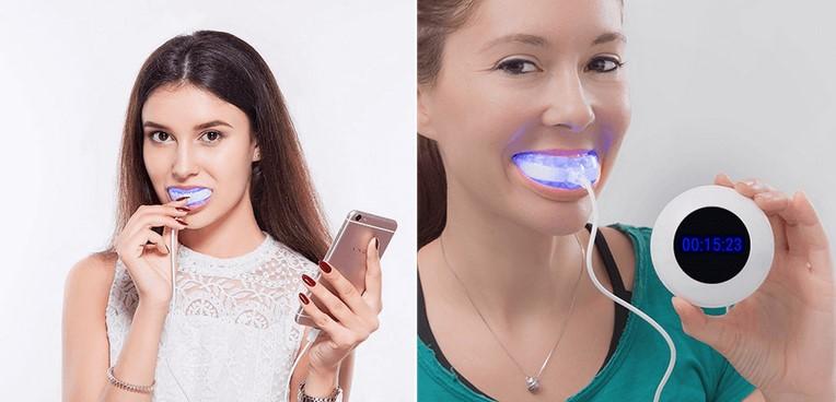 oral-care-folosire