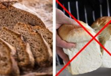 paine-pentru-diabet