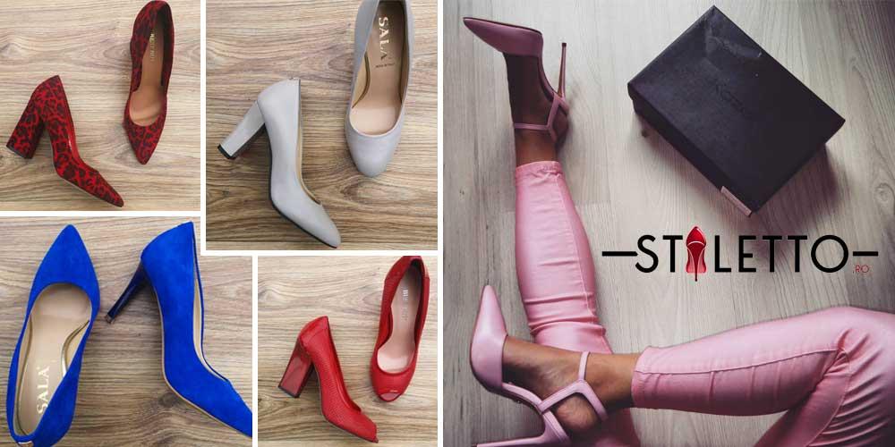 pantofi-dama-cu-toc-forum-pareri-dimensiune-toc