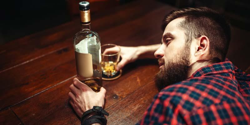 riscul-alcoolului-pentru-diabetici