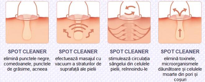 spot-cleaner-mod-functionare
