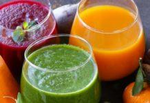 suc-de-fructe-in-diabet