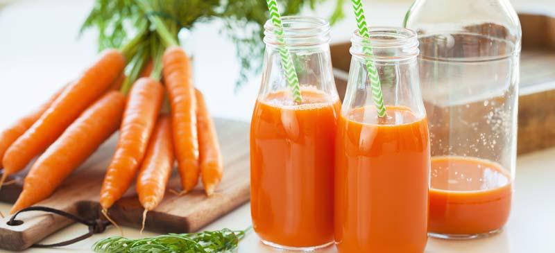 sucul-de-morcovi-in-diabet