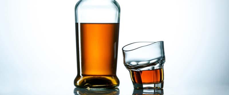 tipuri-de-bauturi-alcoolice
