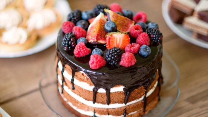 tort-ciocolata-diabet