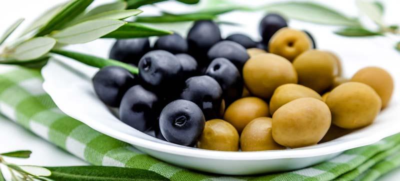 valori-nutritionale-ale-maslinelor