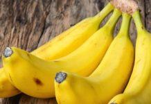 bananele-in-diabet