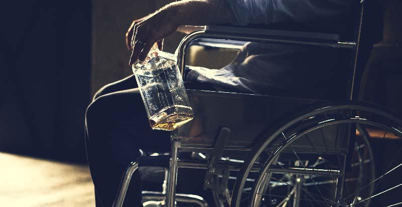 daunele-alcoolului