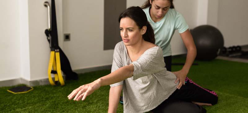 exercitii-fizice-pentru-hipertensiune