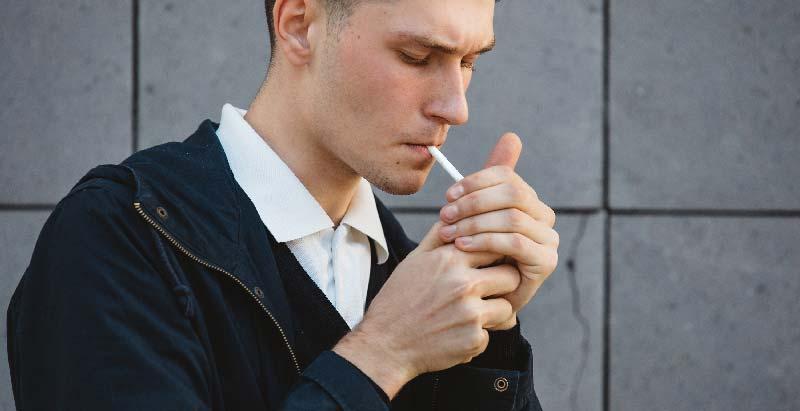 fumatul-in-diabet