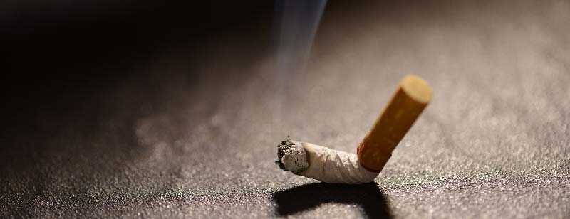 fumatul-pentru-hipertensiune