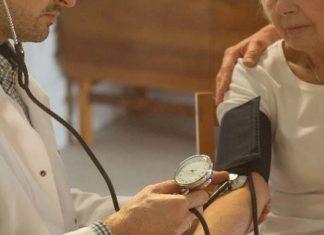 hipertensiunea-in-diabet