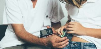 hipoglicemia-diabetica