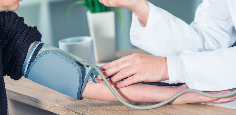 legatura-intre-diabet-si-hipertensiune