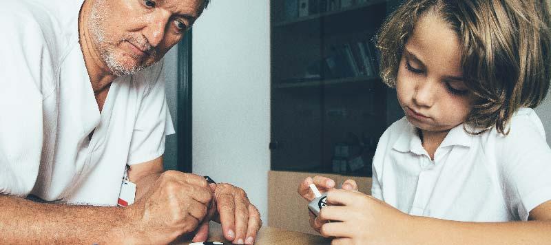 mersul-la-medic-cu-prediabet