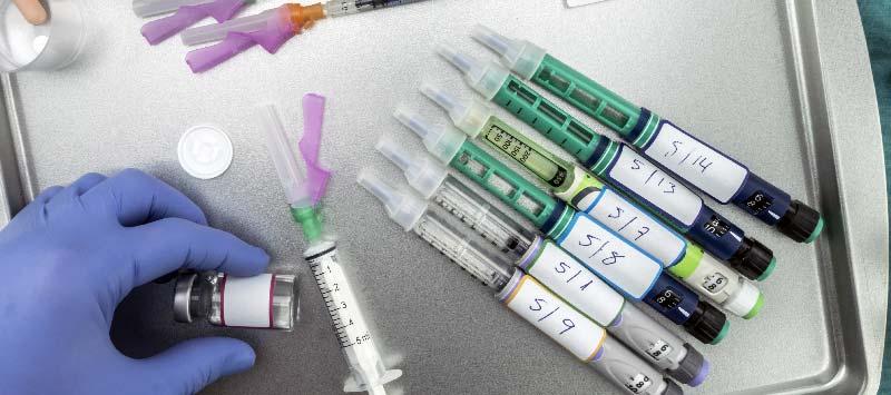 modul-de-pastrare-a-insulinei