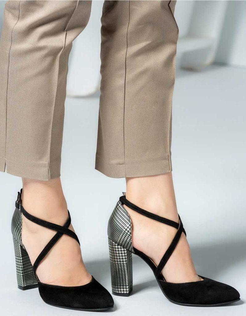 pantofi-cu-berete