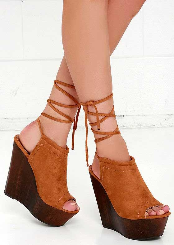 pantofi-platforma-wedge