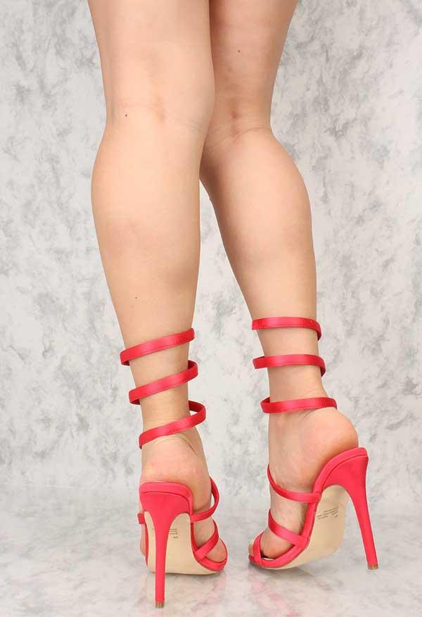 pantofi-toc-bobina
