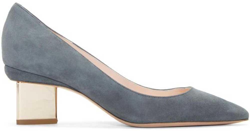 pantofi-tocuri-prisma
