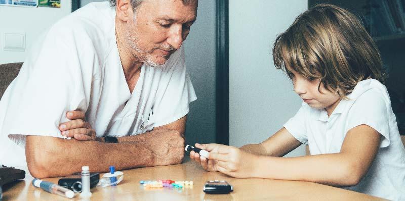 riscul-de-transmitere-ereditara-a-diabetului