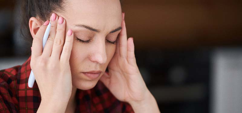 simptome-hipoglicemie