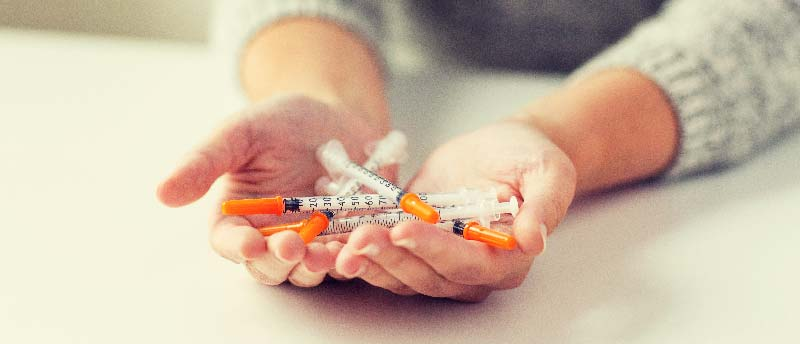 tipuri-de-insulina