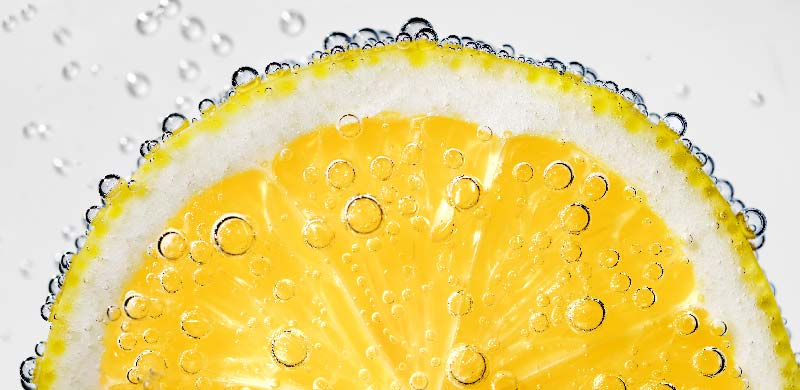 beneficii apa cu lamaie