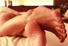 durere-sex