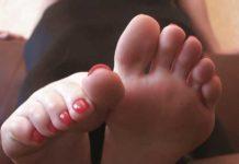 furnicaturi-picioare