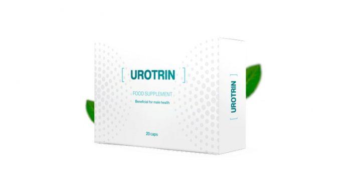 8 Remedii naturiste pentru infectia urinara,cistita
